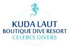 Kuda Laut Boutique Dive Resort Siladen in Bunaken Marine Park.