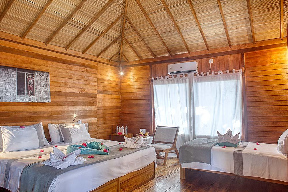 kudalaut-resort-siladen-24a